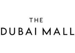BAZ dubai-mall