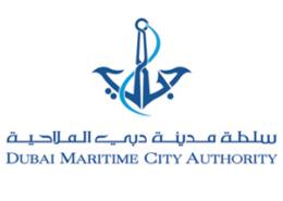 BAZ dubai-maritime