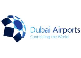 BAZ dubai-airport
