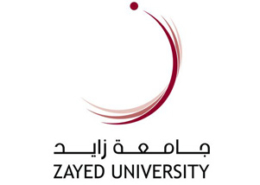 BAZ zayed university