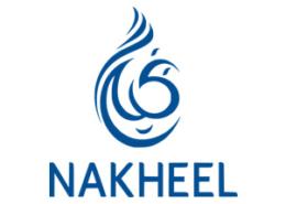 BAZ al-nakheel