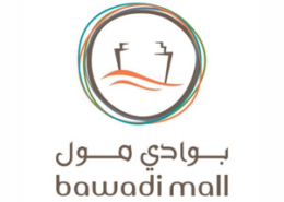 BAZ bawadi