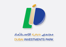 BAZ dubai-investment