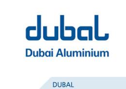 BAZ dubal dubai aluminium