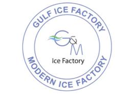 BAZ gulf-ice