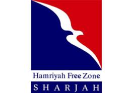 BAZ hamriya free zone