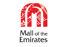 BAZ mall of emirates