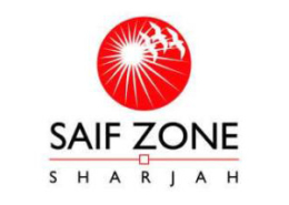 BAZ sharjah free zone