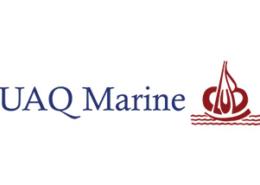 BAZ uaq-marine